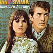 Ian&Sylvia
