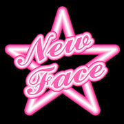 ☆New Face☆