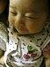 名古屋の病児保育を考え隊