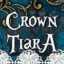 メイド喫茶&バー Crown Tiara