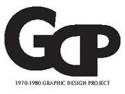 1970 GDP