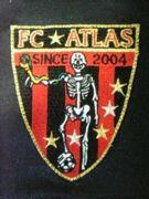 FC ATLAS