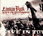 Linkin Park Live In Toyohashi