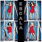 eScala*エスカーラ*