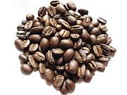 cafe'開業計画