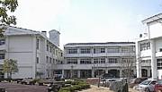 松山高等学校(在校生)