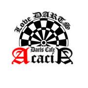 Darts Cafe ACACIA