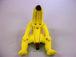 バナナとマラソン常連組合