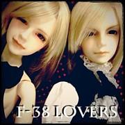 SD*里フルチョ38番が好き