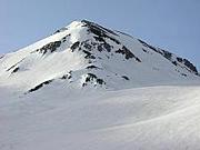 スキー場が大好き