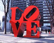 新宿【LOVE】めしオフ会
