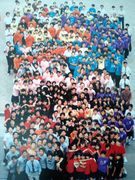 愛知県立丹羽高校 1998年卒