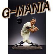 G-MANIA