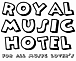 Royal Music Hotel