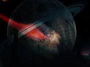 ブリッジミュート惑星人の会