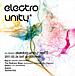 ELECTRO UNITY -CoLoR-