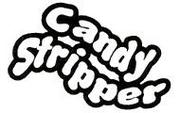 ��Candy Stripper��