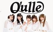 ☆Q'ulle キュール☆