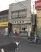 元祖「島屋豆腐店」武蔵藤沢本店