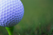 みんなでチームゴルフ!