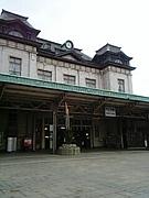 北九州な写真たち