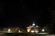 Upper Iowa University [UIU]