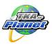Garmin専門店 TKA Planet
