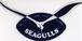 三井物産 Seagulls