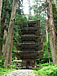 日本各地の塔