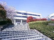 九工大情報工(九州工業大学)
