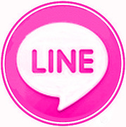 婚活・恋活 LINE(ライン)