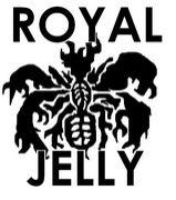 ROYAL JELLYS