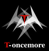 T-oncemore First Live 20070401
