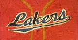 LAKERS【野球サークル】