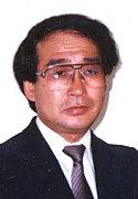 林ゼミ(早稲田大学・経済と財政)