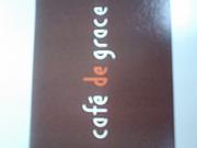 cafe de grace