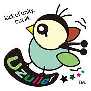 スノーボードチーム「Uzuller」
