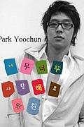 -YUCHUN- team関西*