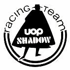 シャドウ (F1) : Shadow