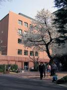 立教大学経営学部(COB)