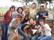 AUS2006☆GC☆mates
