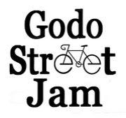 ☆Godo Street Jam☆