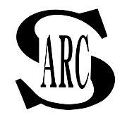 ARCS【繋がり*幸せと笑顔】