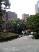 むぅこぉじょぉぉ短教2年C組★