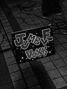 【JUMBLE VOXX.】