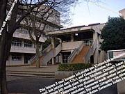 昭和中 1988〜1989年生まれ