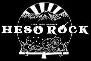 HESO ROCK