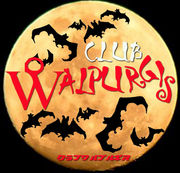 Club Walpurgis