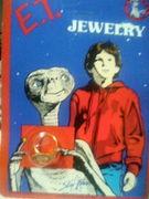E.T. JEWELRY