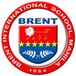 Brent International School